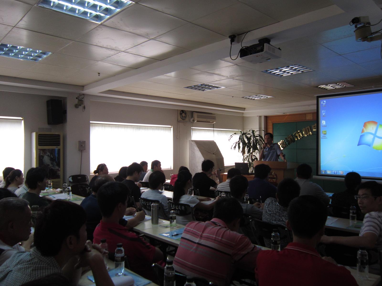 人口老龄化_2012年珠海市人口